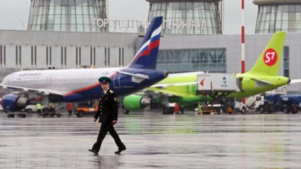 """""""Они только злят"""": почему пилоты массово уезжают из России"""