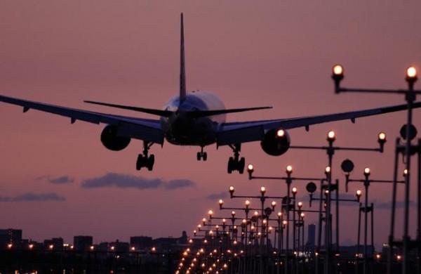 IATA отчиталась о повышении уровня безопасности полетов