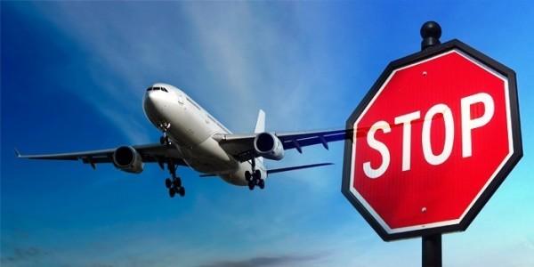 В а/к  «Россия» осуществляются полеты с угрозой для жизни пассажиров!