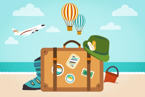 Если двигают или пытаются сократить запланированный отпуск