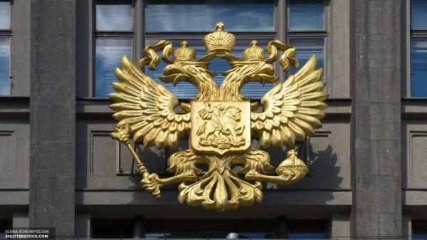Путин одобрил закон о поправках в Воздушном кодексе согласно Монреальской конвенции