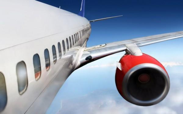 Игорь Дельдюжов о системном кризисе в гражданской авиации