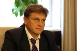 Дельдюжов Игорь Владимирович