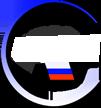 Шереметьевский Профсоюз Летного Состава